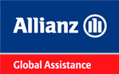 Allianz Global Assistance Products