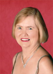 Diana Jensen